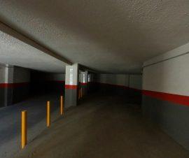 plaza_aparcamiento