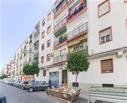 apartamento_cordoba