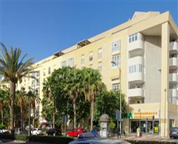 piso_almeria