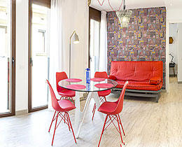 alquilar-apartamento-sagrada-familia-barcelona-tipo2