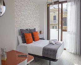 alquilar-apartamento-sagrada-familia-barcelona-tipo1
