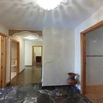 piso venta albal1003