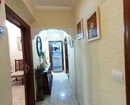 piso barato albal1004