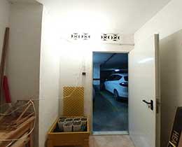 plaza de garaje trastero venta albal