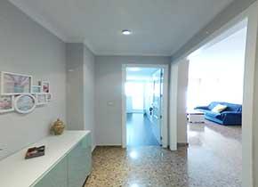 piso venta albal