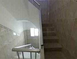 piso_catarroja1001