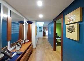 piso venta albal 1009