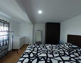 piso alquiler albal 1002