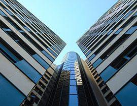 oficina_venta_ciudad_de_las_artes_y_de_las_ciencias