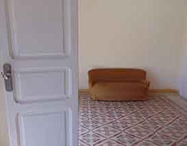piso_calle_matias_perello