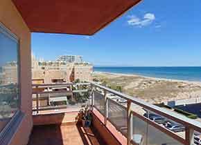 apartamento_en_venta_perellonet