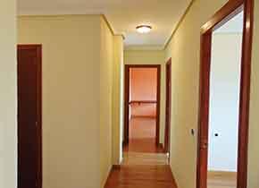 piso_venta_castellar_oliveral_valencia