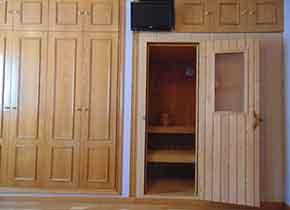 piso_venta_con_sauna_en_el_barrio_de_ruzafa_valencia