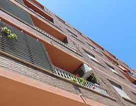 piso_venta_piso_barato_picassent_valencia