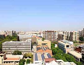 piso_venta_gasco_oliag_valencia