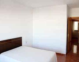 piso_venta_higinio_noja