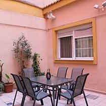 casa_pintor_cortina_favareta_valencia