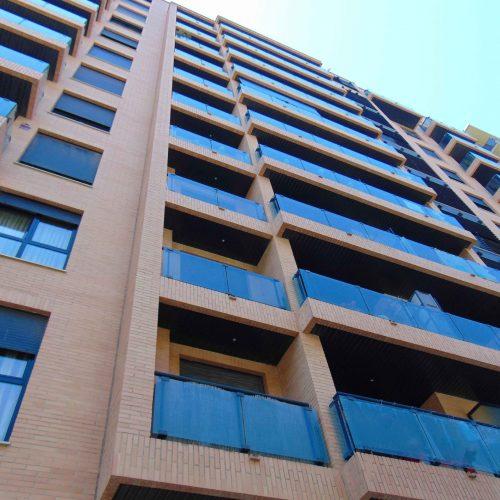 fotografo inmobiliaria valencia