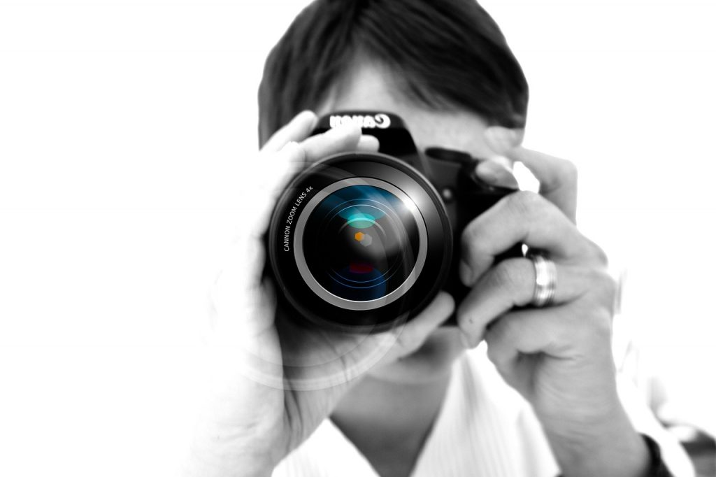 fotografo-inmobiliario-valencia