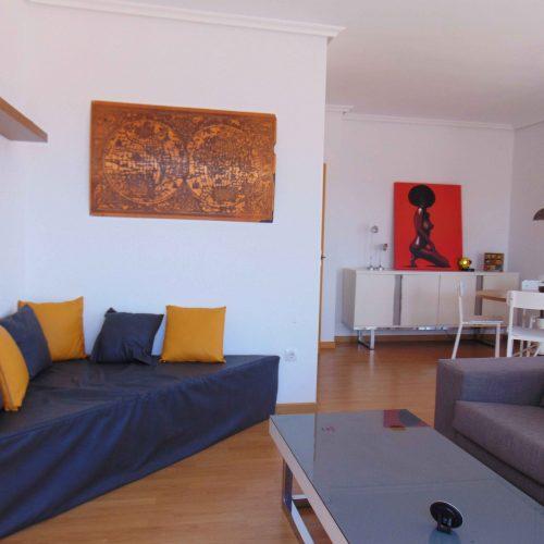 visita virtual inmobiliaria en valencia