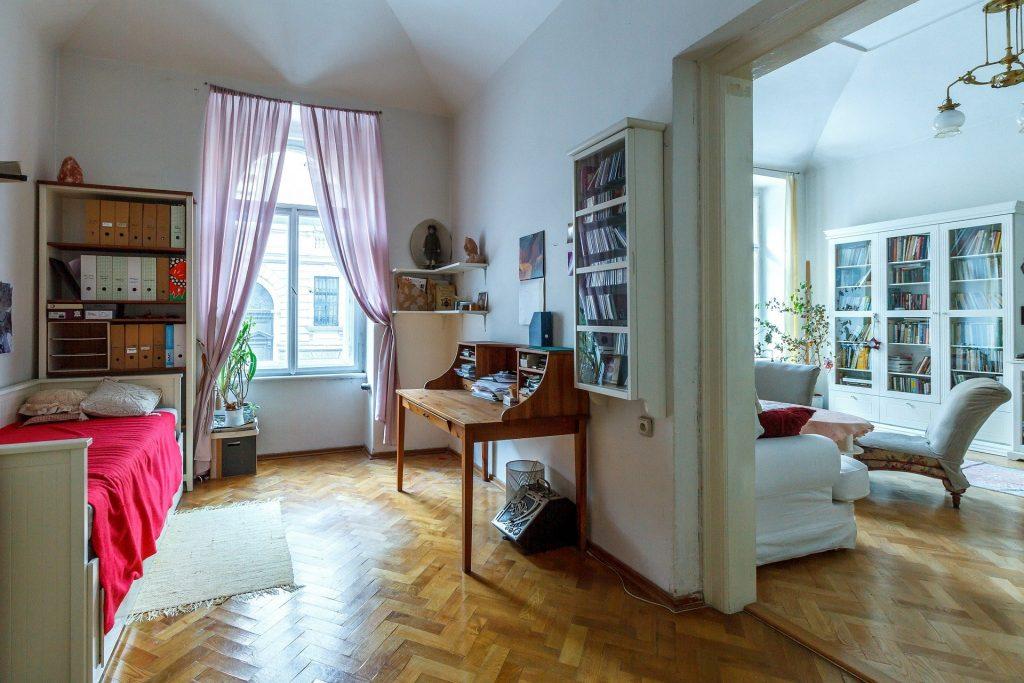 fotografia-inmobiliaria-en-valencia
