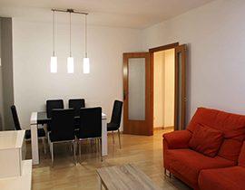 piso_en_alquiler_avenida_gaspar_aguilar_valencia