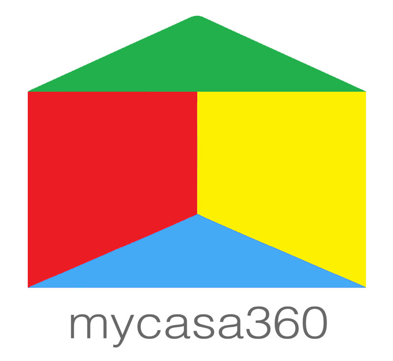 logo_mycasa360_contactform