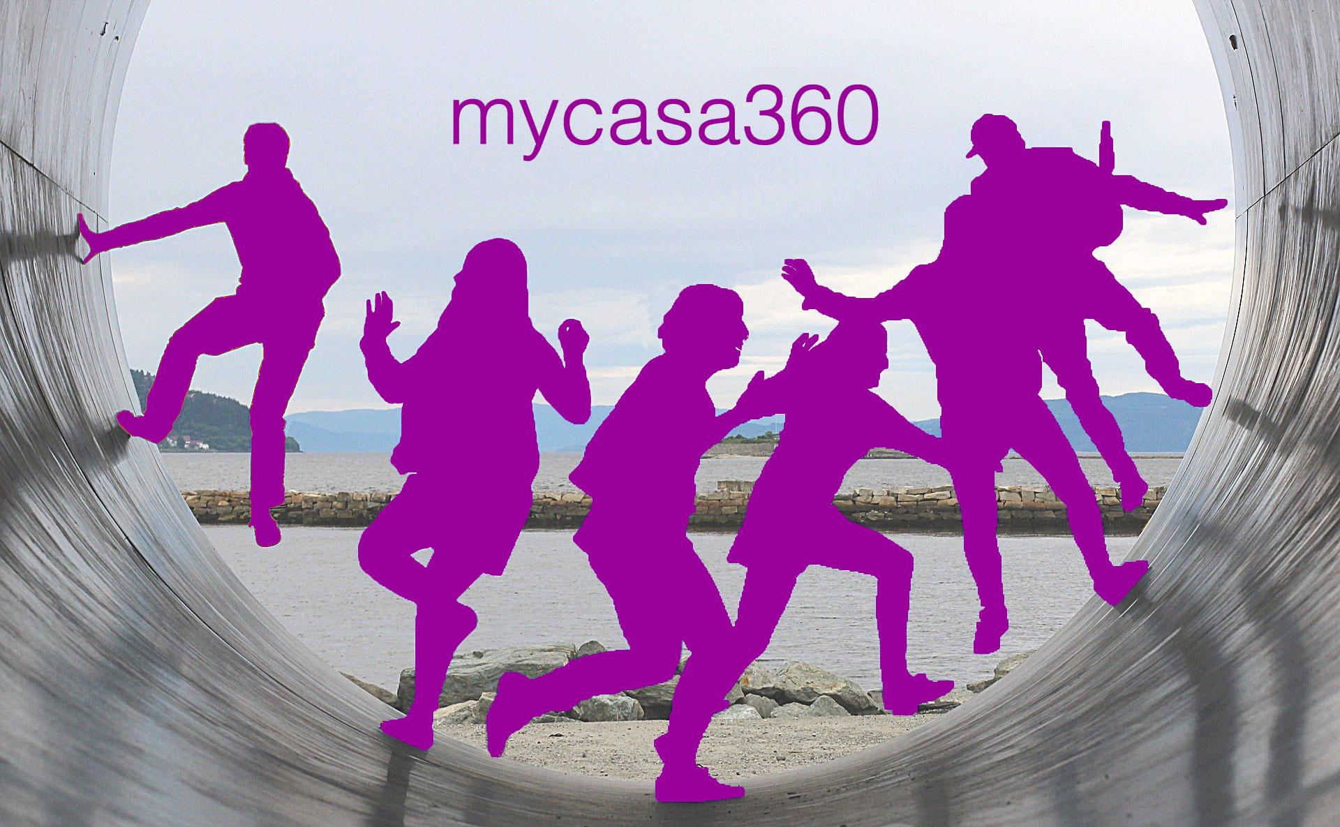 orange-color-team-mycasa360